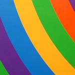 Installer Aplikasi SAKPA 2014 Versi 14.0.0