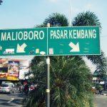 Yogyakarta: Mempertemukan untuk Memisahkan