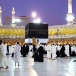 Cerita Umrah – Beda Umrah Reguler dan Umrah Ramadhan [2]