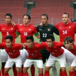 Timnas Indonesia AFF 2012: Bukan yang terbaik tapi yang terhebat