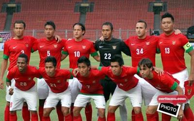 foto-Daftar-Skuad-Resmi-Timnas-Indonesia-Piala-AFF-SUZUKI-Cup-2012
